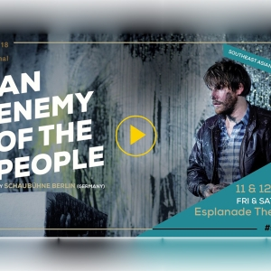 an enemy of the people trailer