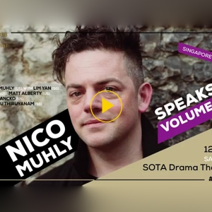 nico muhly trailer