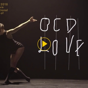 ocd love trailer