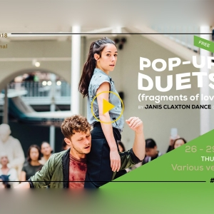 pop up duets trailer