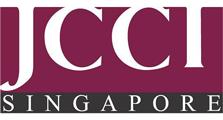 JCCI-logo